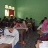 Foto website 3