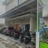 Kantor Pusat Jogja Education Center  di Kota Yogyakarta